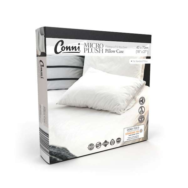 Conni MP Pillow Protector A 1